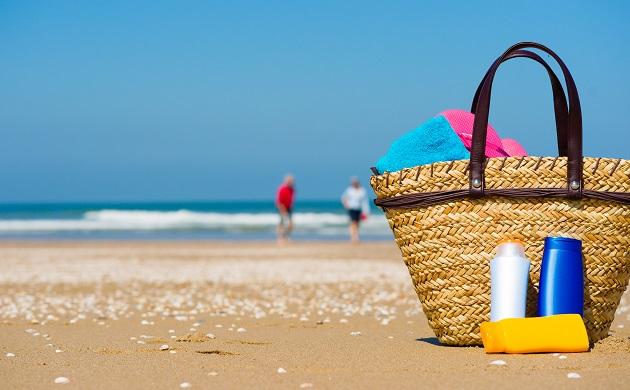 Crème solaire Anti Age : protection contre le vieillissement