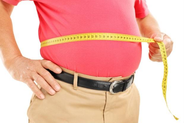 Surpoids et obésité : des maux universels