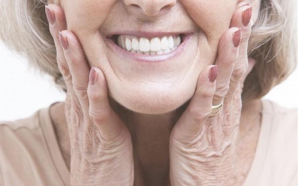 Préservons notre capital sourire