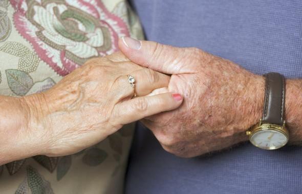 La solution pour protéger vos mains du froid