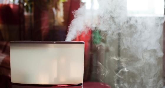 Ioniseur domestique : ces ions négatifs qui vous veulent du bien