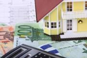 Crédit relais, tranquilliser votre achat immobilier