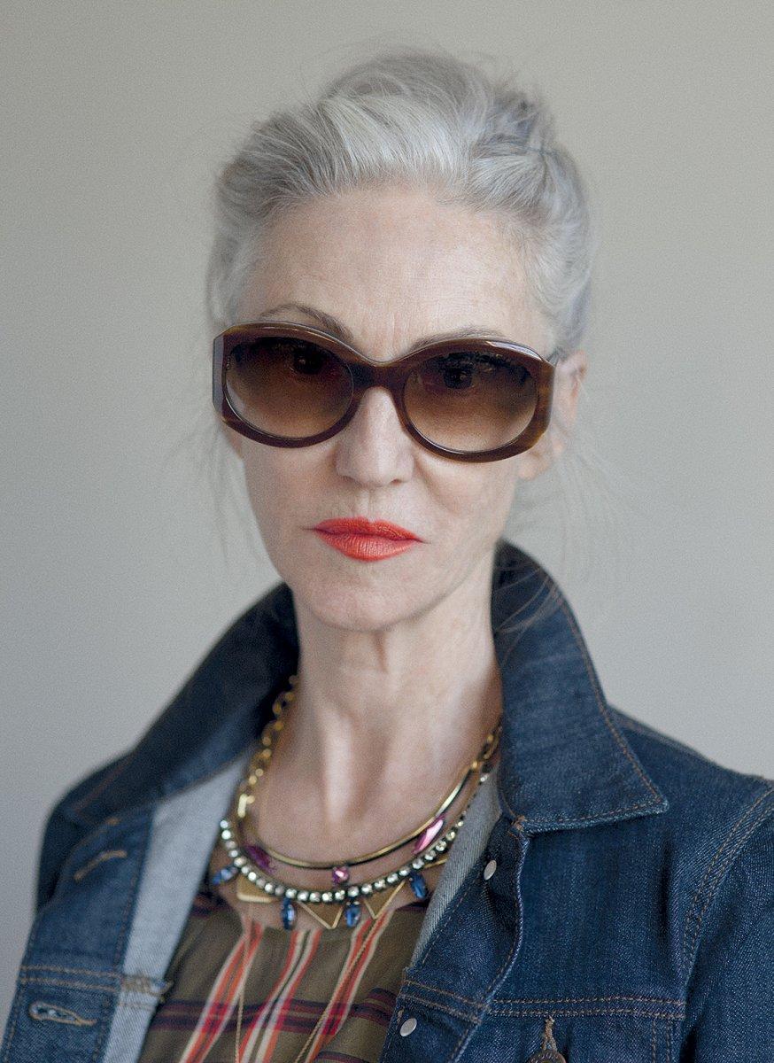 Linda Rodind