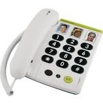 Phone Easy Record 327