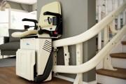 Acheter un monte-escaliers : Comment faire le bon choix ?