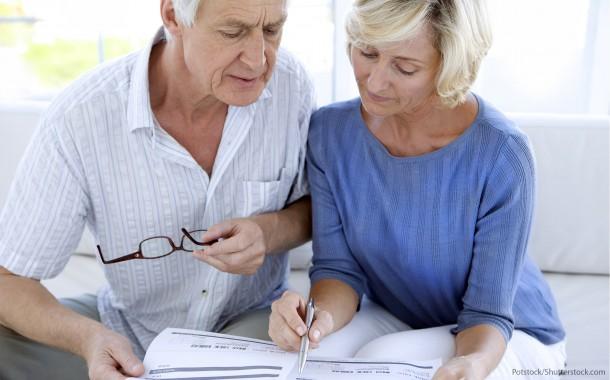 Trouvez une maison de retraite qui vous convient avec Cap Retraite