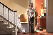 Acheter et installer un monte escalier avec Stepcare